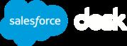 Salesforce Live Online Training