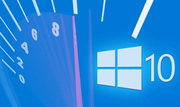 Windows tech support phone number,  call 800-961-1963