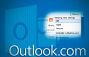 Microsoft Outlook Online Customer Support Phone Number-800-961-1963