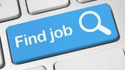 Hadoop Developers jobs usa