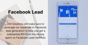Facebook Lead Generation   Facebook Lead Gen Ads